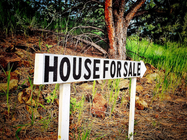 Would You Buy A Home Without An In-Person Visit?