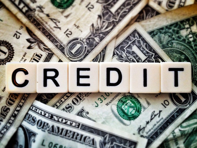Mortgage Lenders Say Credit Standards Are Easing