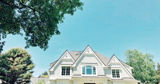 Market Outlook Sees Stability Ahead For Housing