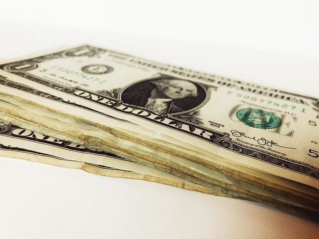 How Would You Pay For A Home Improvement Project?
