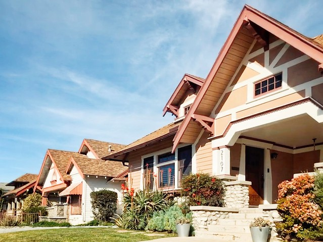 Americans Are Optimistic About Housing Market